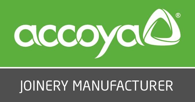 accoya joinery manufacture